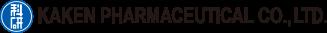 KAKEN PHARMACEUTICAL CO.,LTD