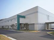 Drug Research Center (Shizuoka)