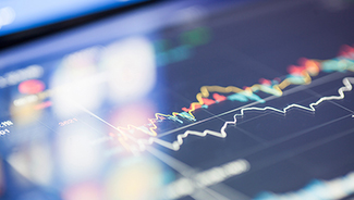 株式の状況